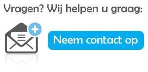 Neem-contact-op