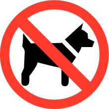 honden-verboden-7010