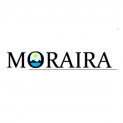 Logo-Moraira-Cycling