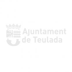 logo_ajun_Teulada